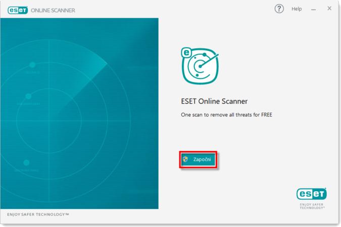 eos-eset_online_scanner