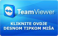 nort teamviewer
